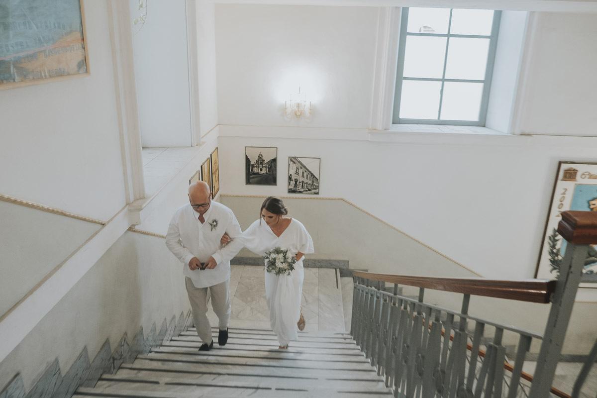 Matrimonio Intimo 034