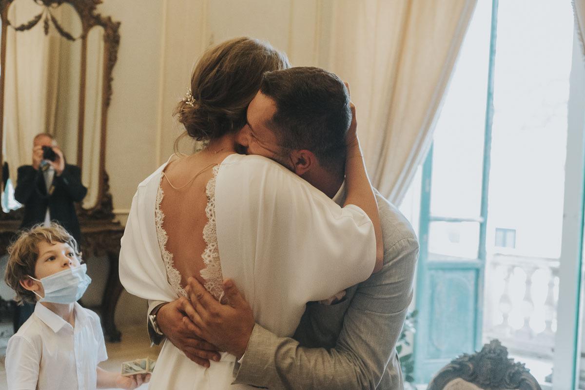Matrimonio Intimo 036