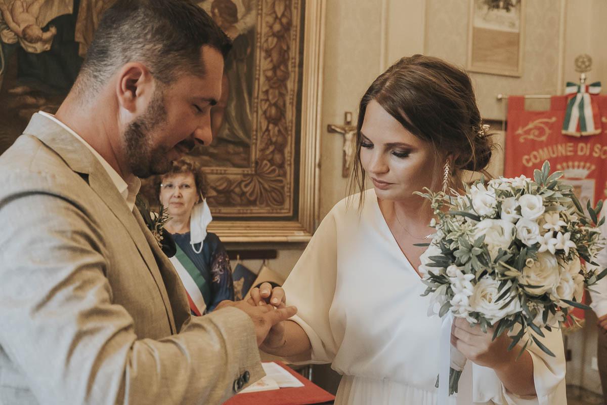 Matrimonio Intimo 037