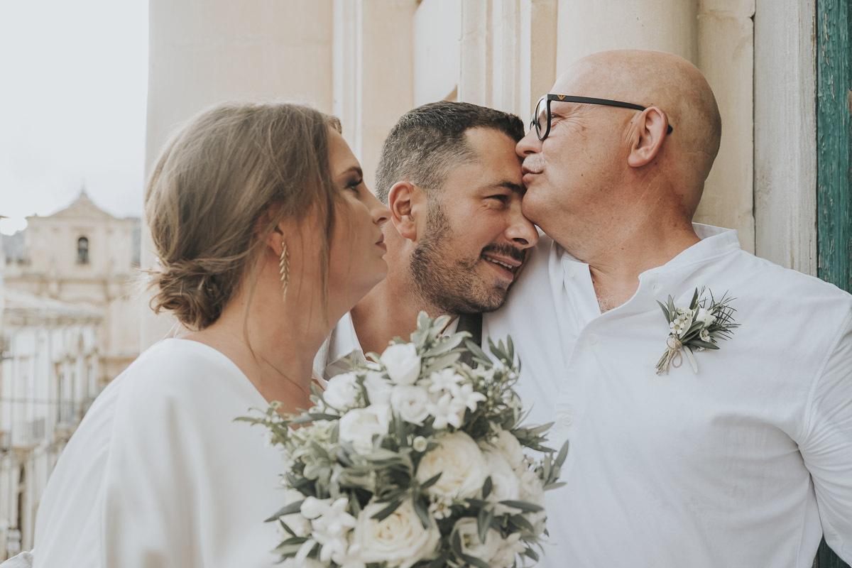 Matrimonio Intimo 041