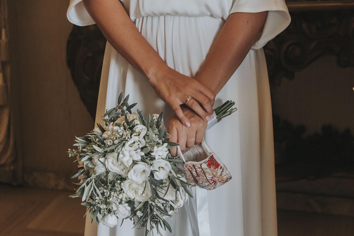 Matrimonio Intimo 043