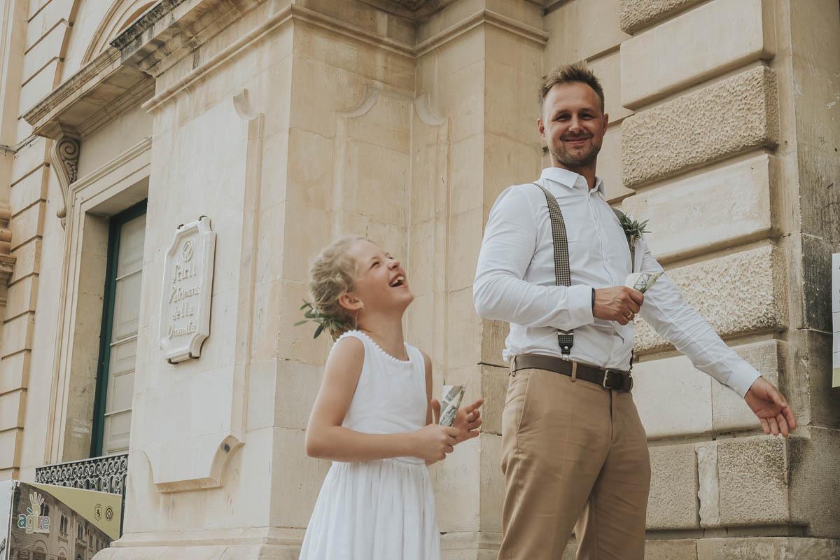 Matrimonio Intimo 044