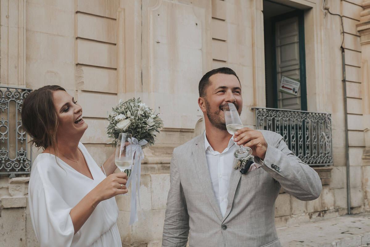 Matrimonio Intimo 050
