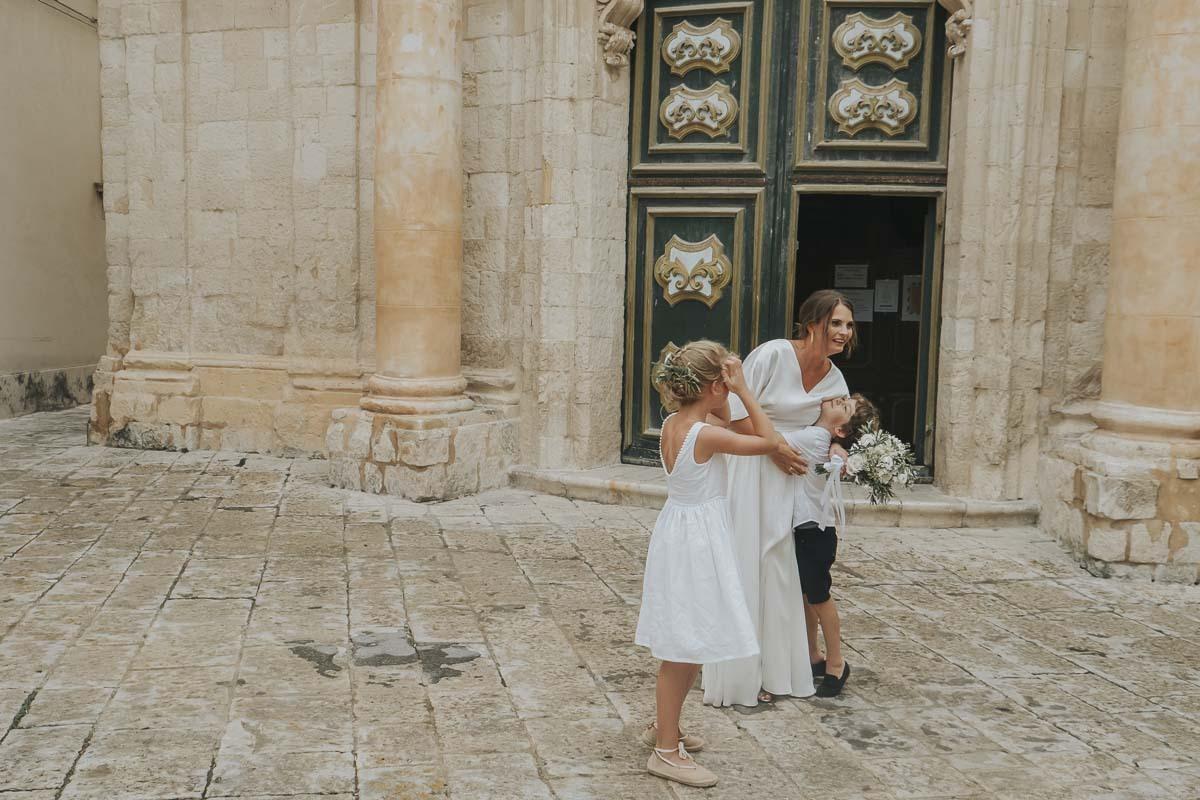 Matrimonio Intimo 054