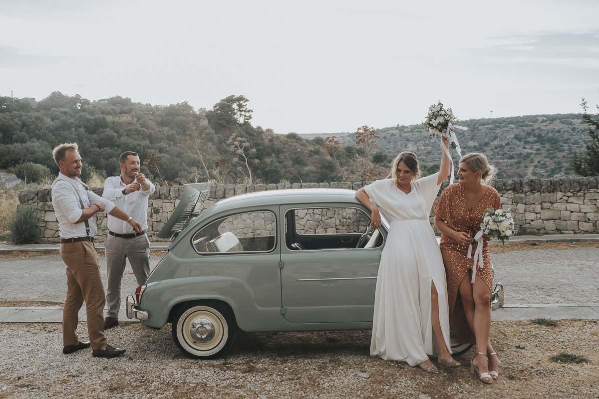 Matrimonio Intimo 068