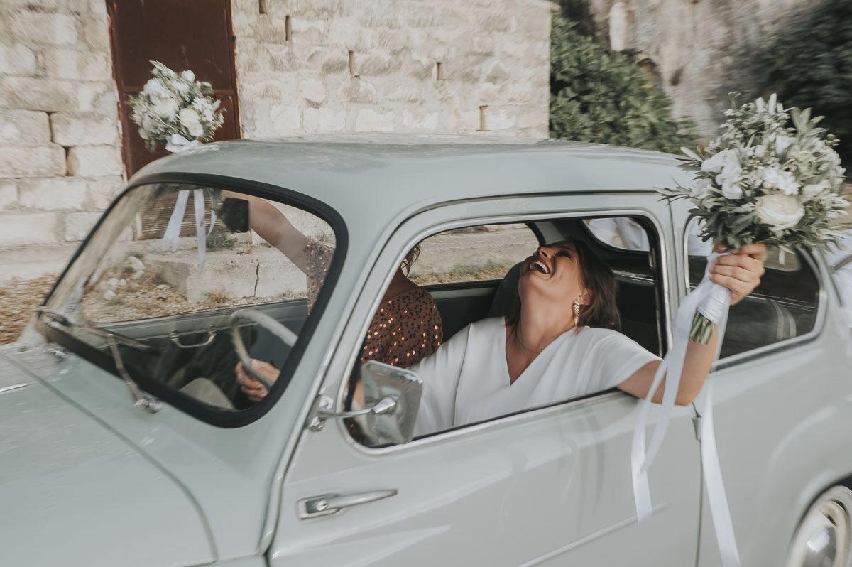 Matrimonio Intimo 069