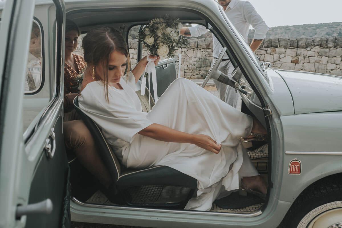 Matrimonio Intimo 073