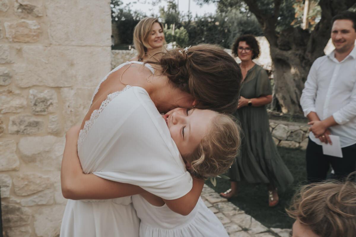 Matrimonio Intimo 081