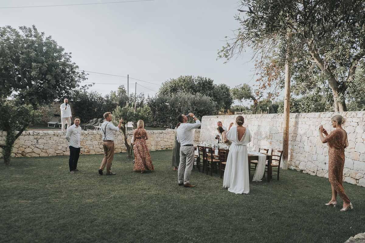 Matrimonio Intimo 083