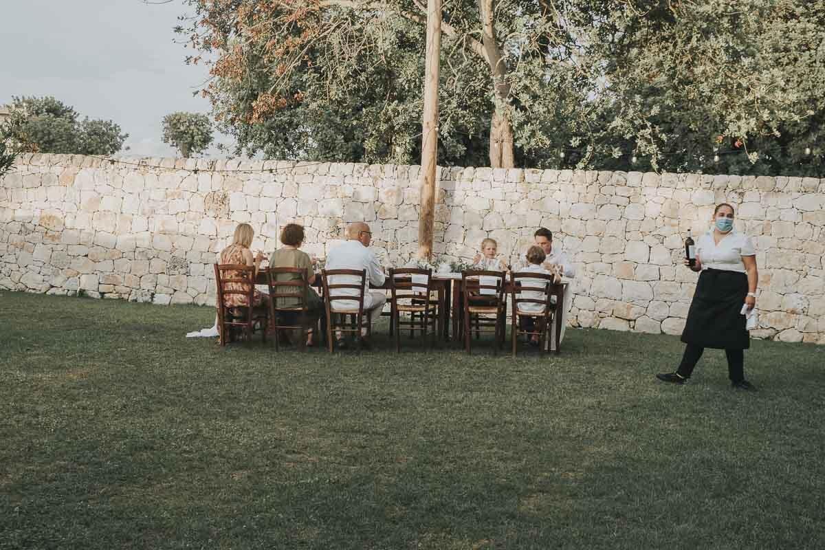 Matrimonio Intimo 087