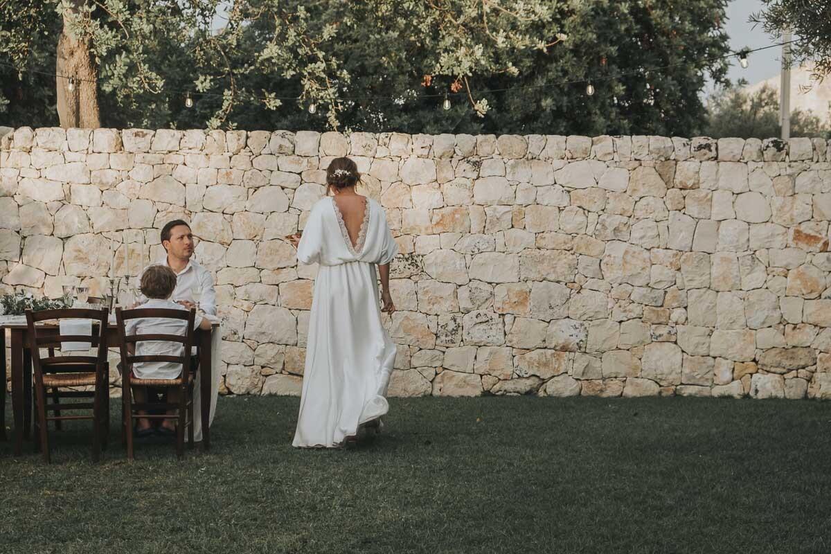 Matrimonio Intimo 088