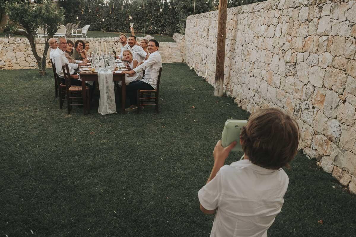 Matrimonio Intimo 092