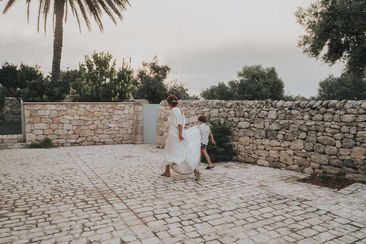 Matrimonio Intimo 094