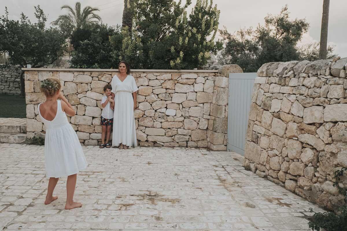Matrimonio Intimo 095