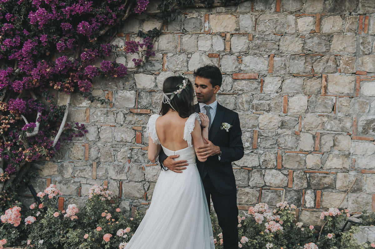 Matrimonio A Taormina1