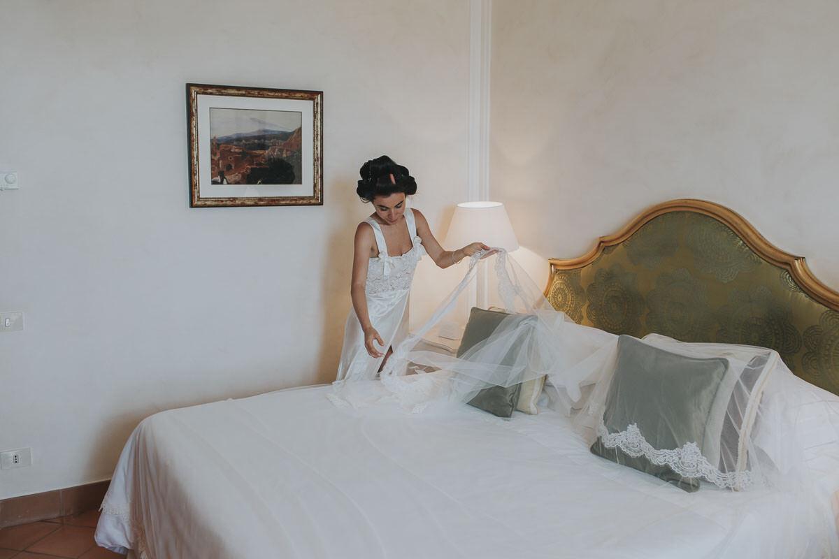 Matrimonio A Taormina10