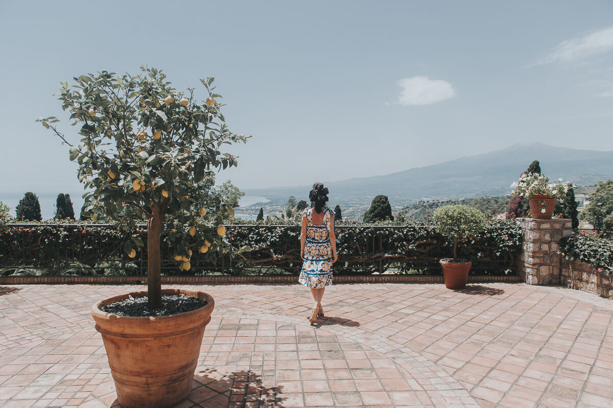 Matrimonio A Taormina12