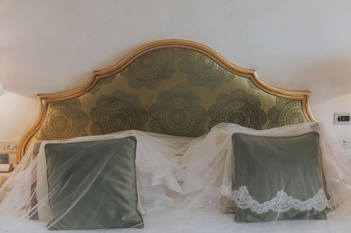 Matrimonio A Taormina13