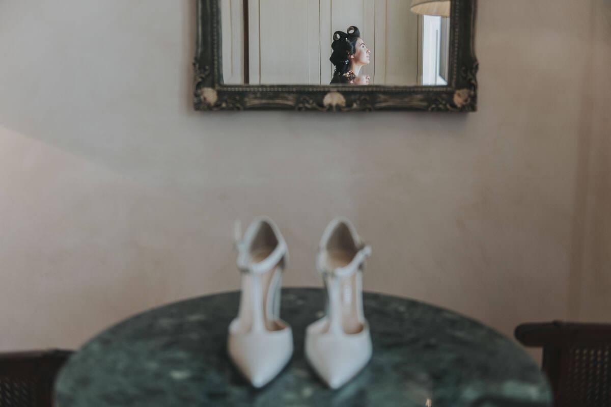 Matrimonio A Taormina14