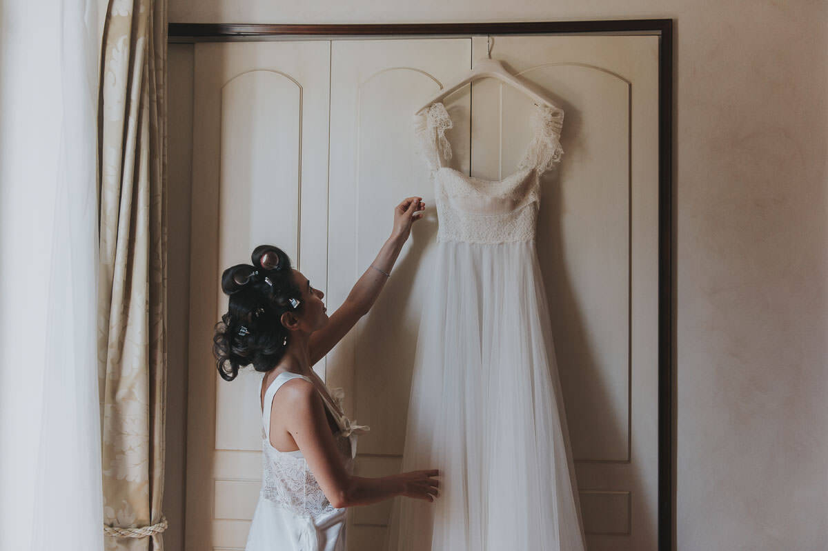 Matrimonio A Taormina16