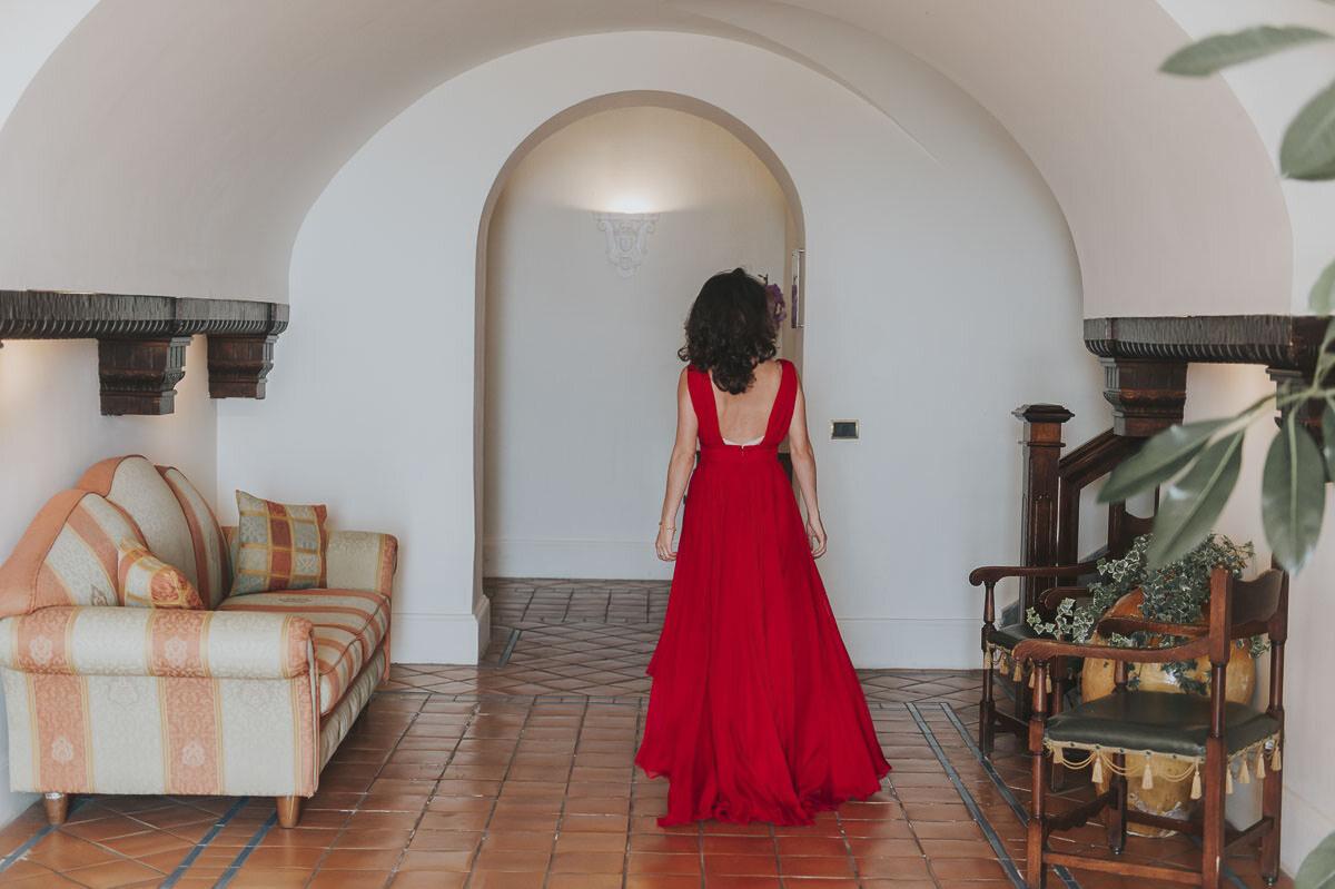 Matrimonio A Taormina20