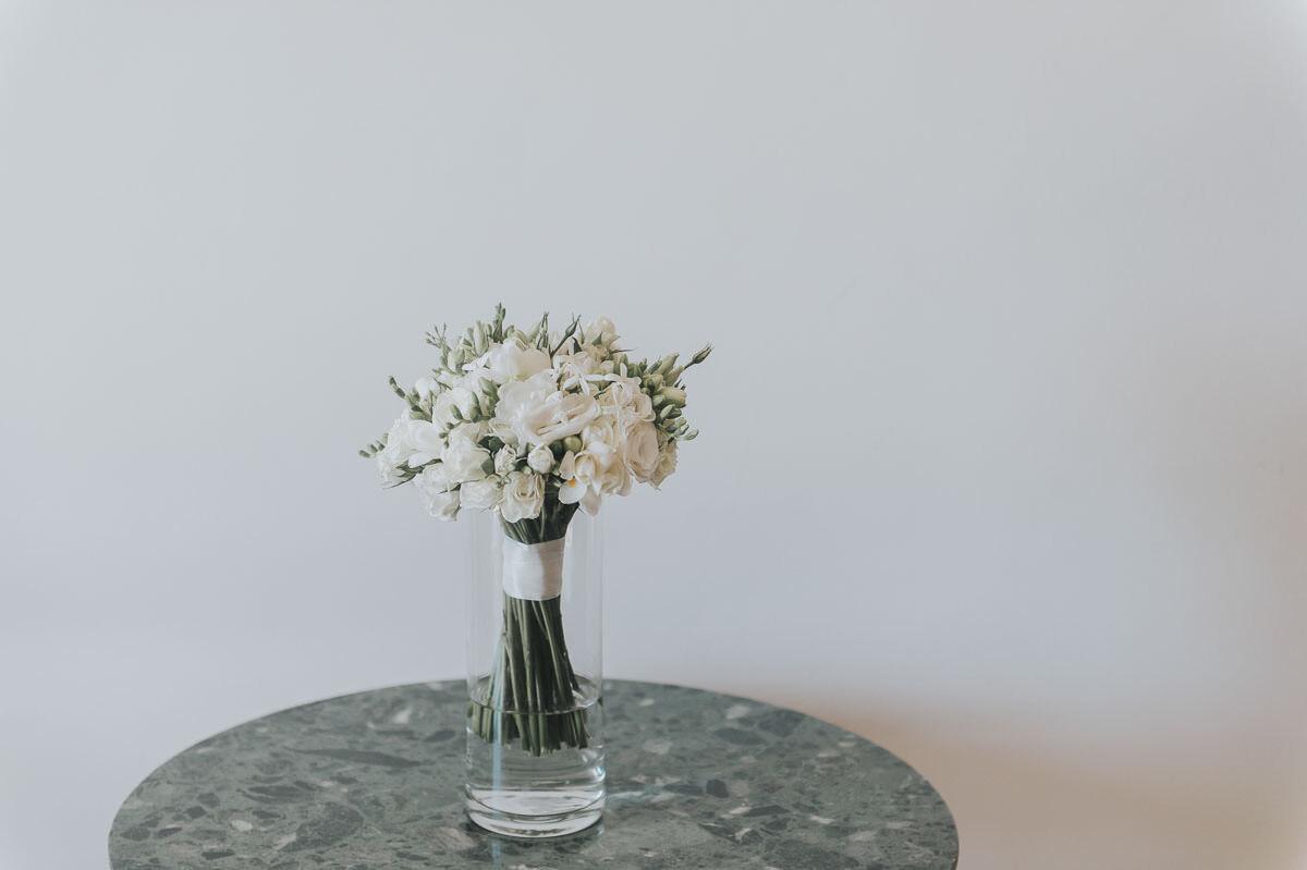 Matrimonio A Taormina24