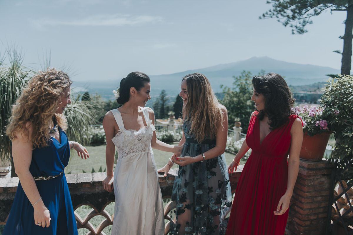 Matrimonio A Taormina26