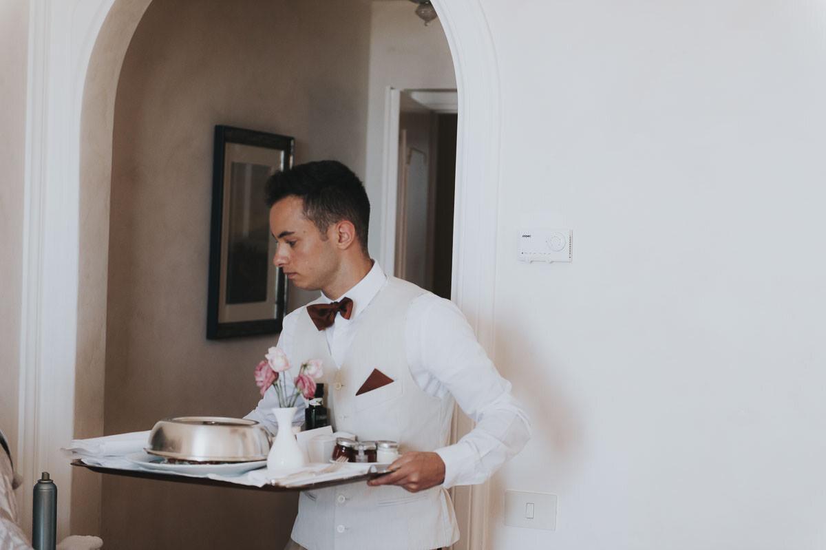 Matrimonio A Taormina28