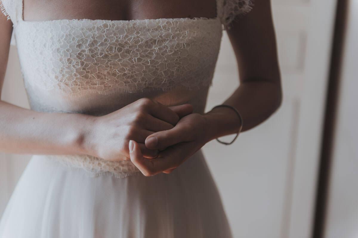 Matrimonio A Taormina29