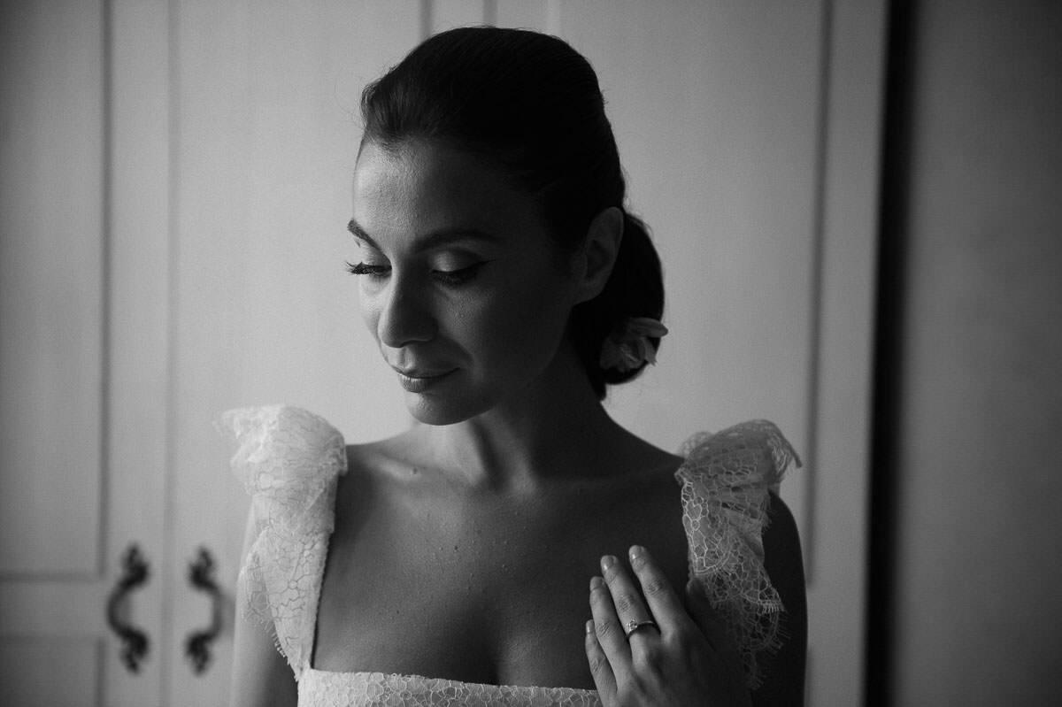 Matrimonio A Taormina30
