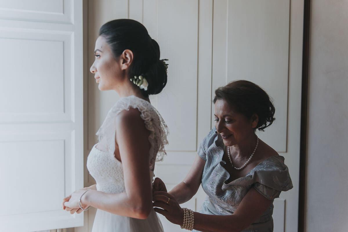 Matrimonio A Taormina31