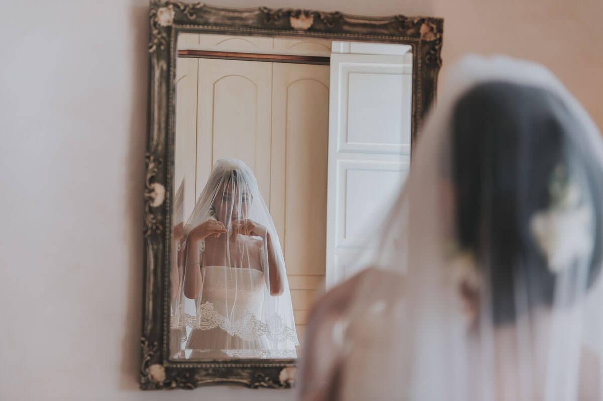 Matrimonio A Taormina32