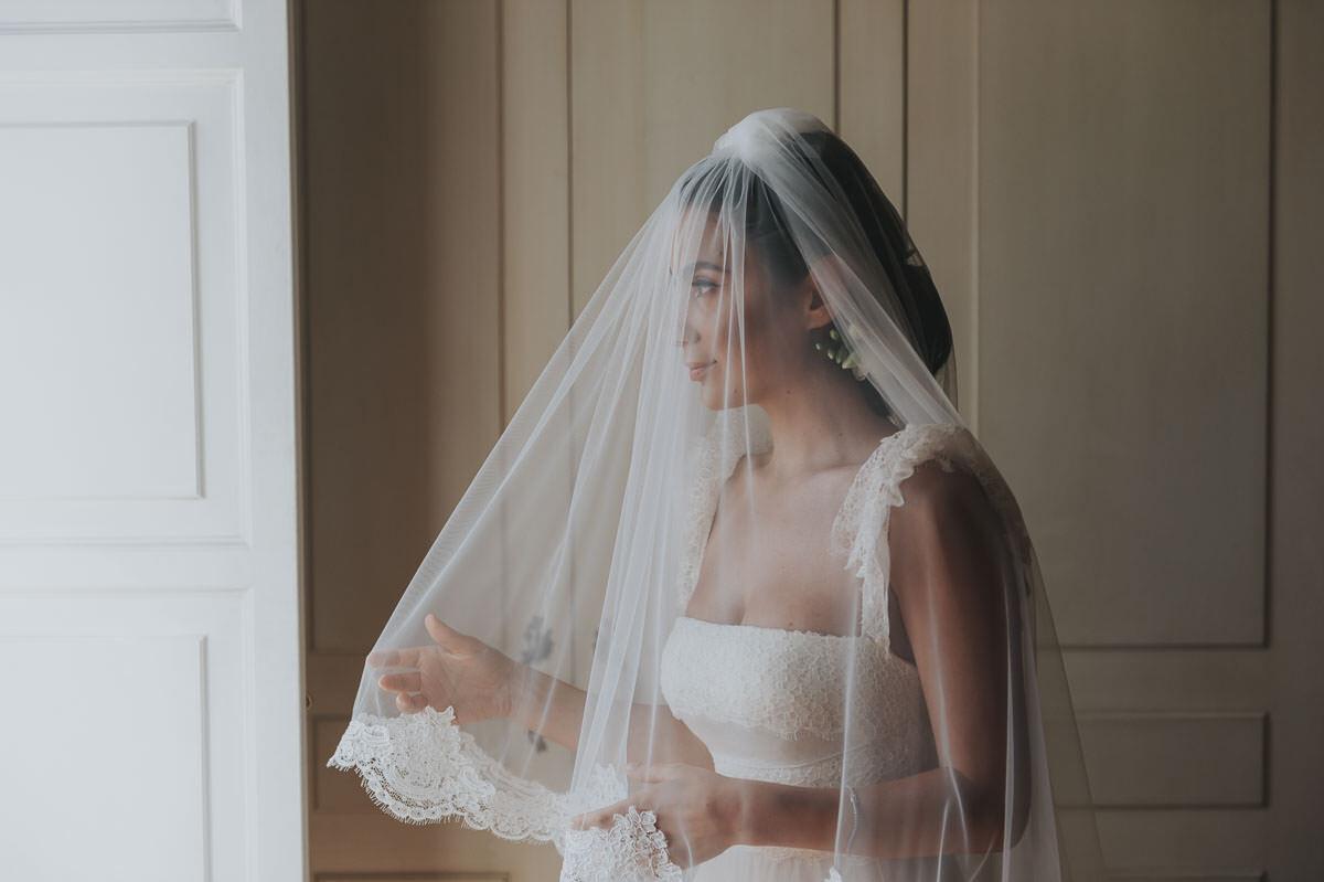 Matrimonio A Taormina33