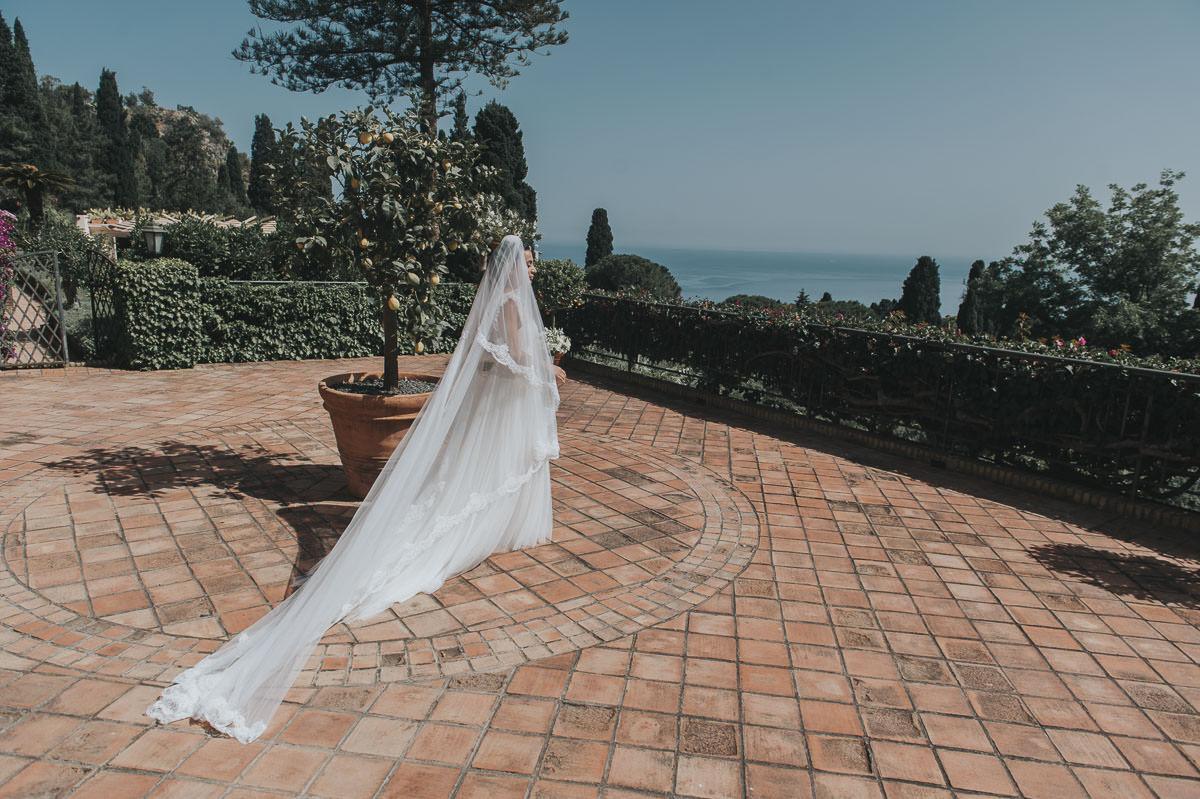 Matrimonio A Taormina34