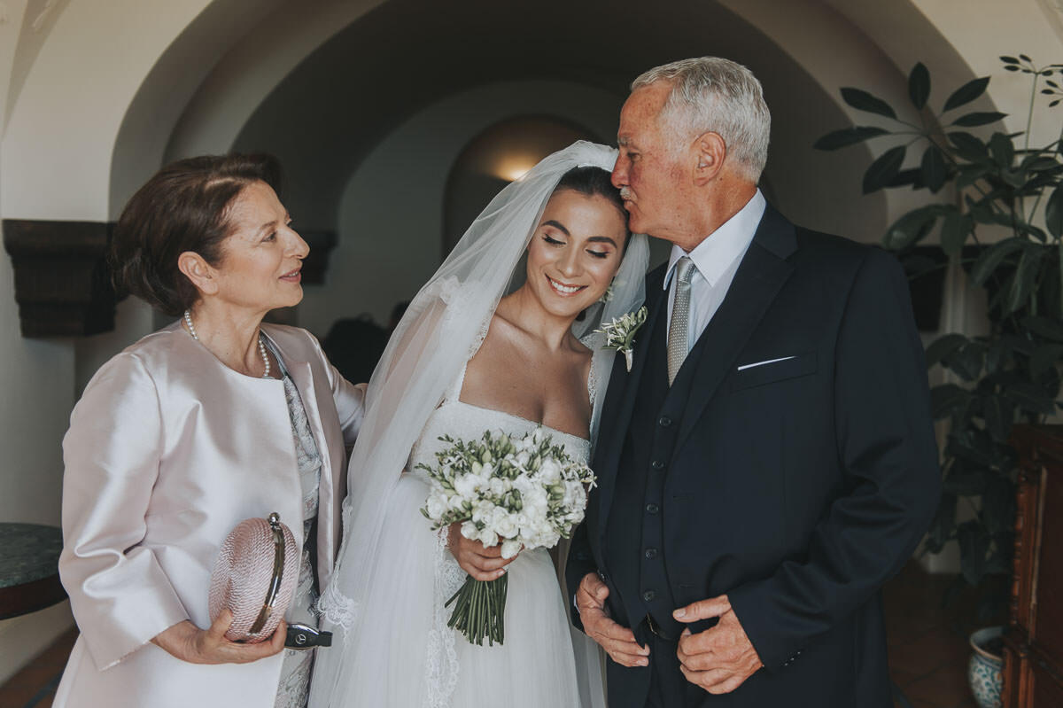 Matrimonio A Taormina36