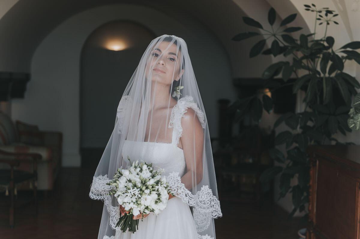 Matrimonio A Taormina37