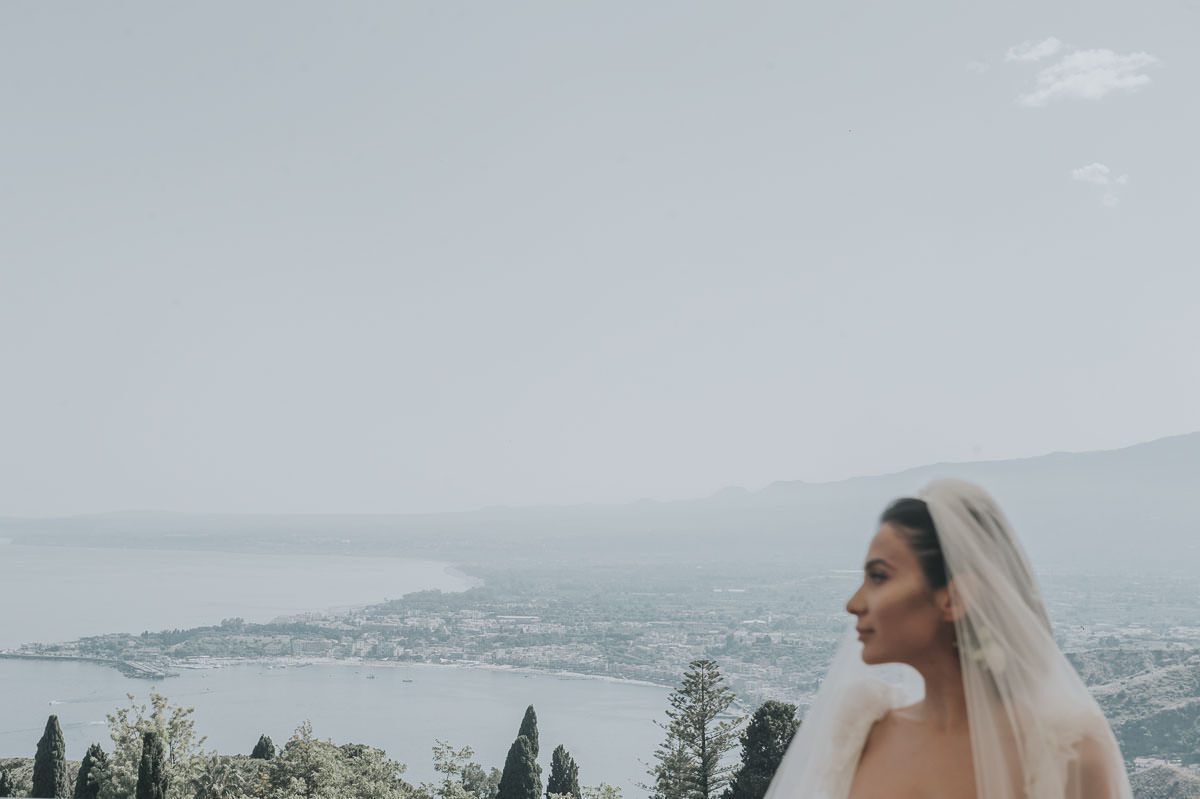 Matrimonio A Taormina39