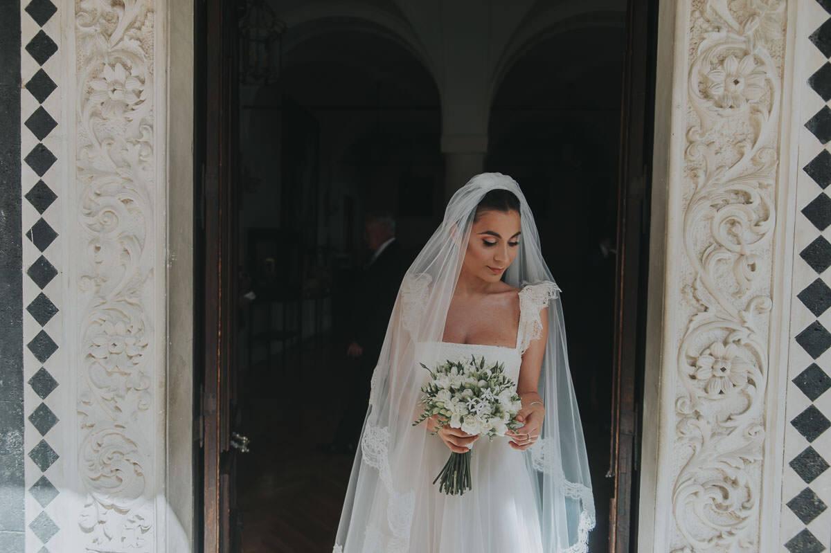Matrimonio A Taormina40