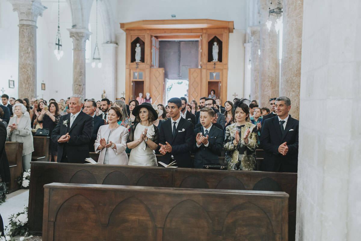 Matrimonio A Taormina41