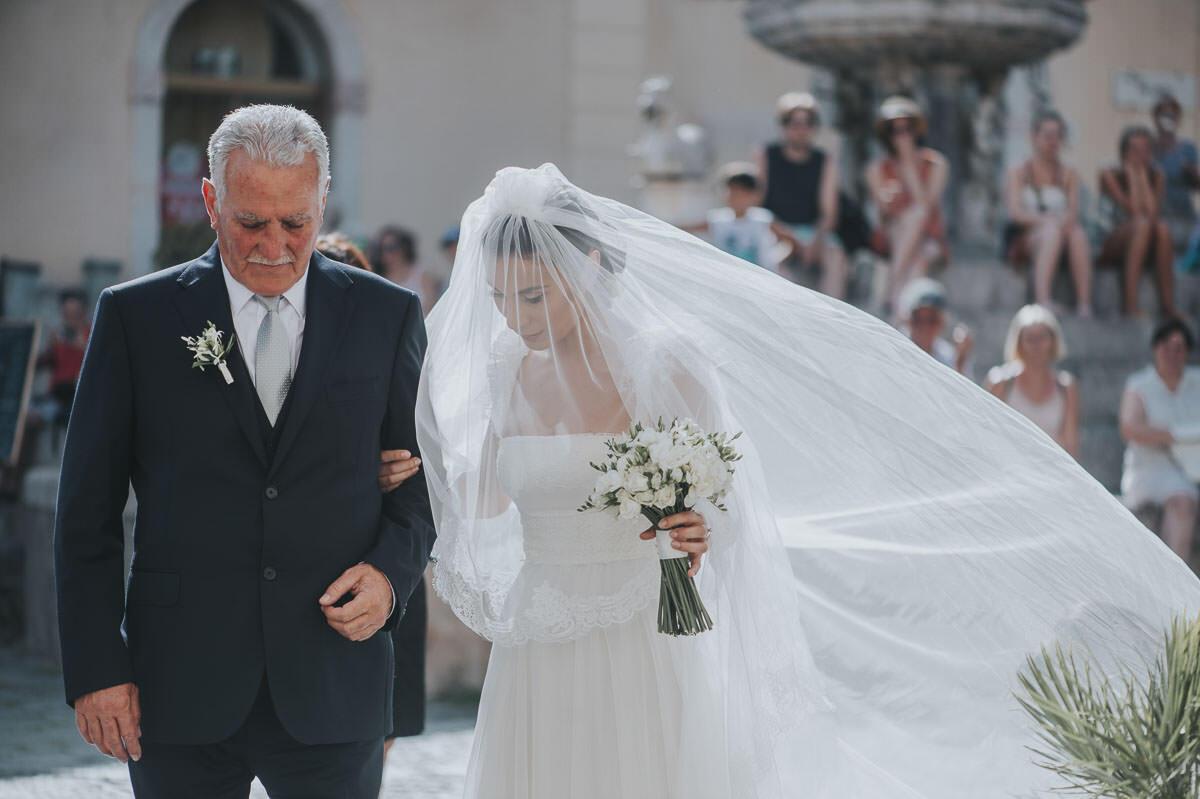 Matrimonio A Taormina42