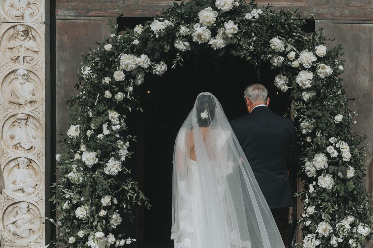 Matrimonio A Taormina43