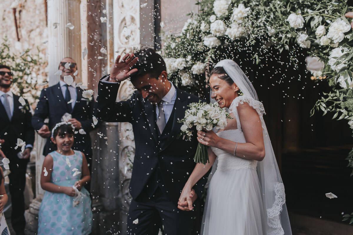 Matrimonio A Taormina44
