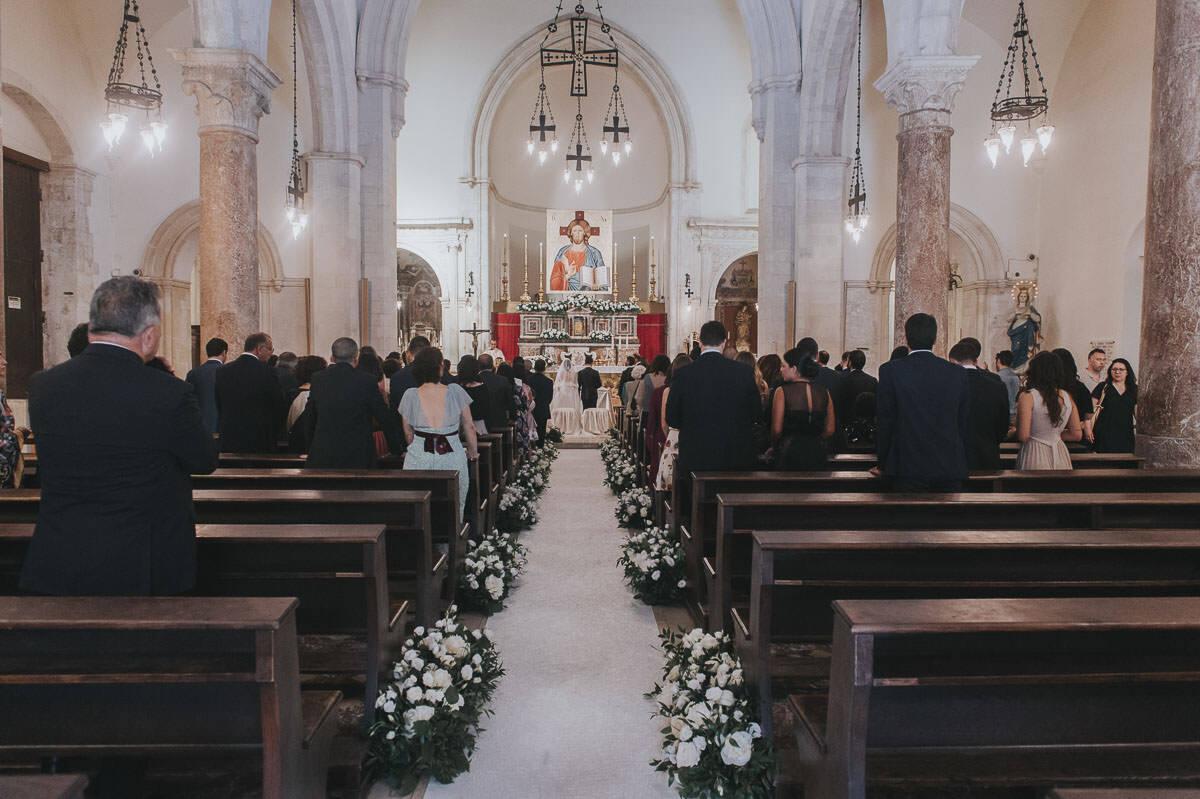 Matrimonio A Taormina45