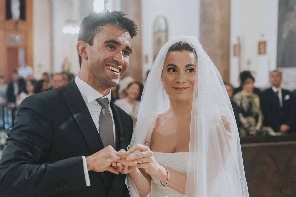 Matrimonio A Taormina47