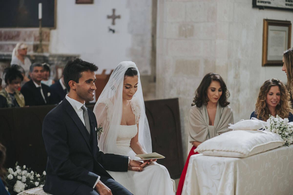 Matrimonio A Taormina48
