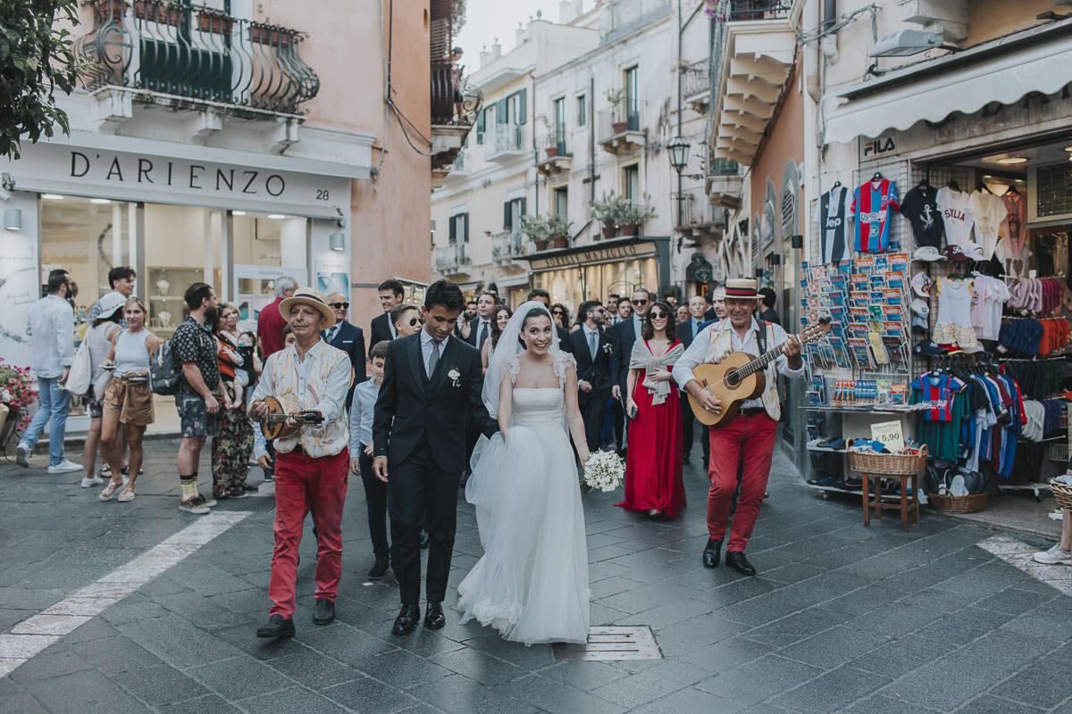 Matrimonio A Taormina49