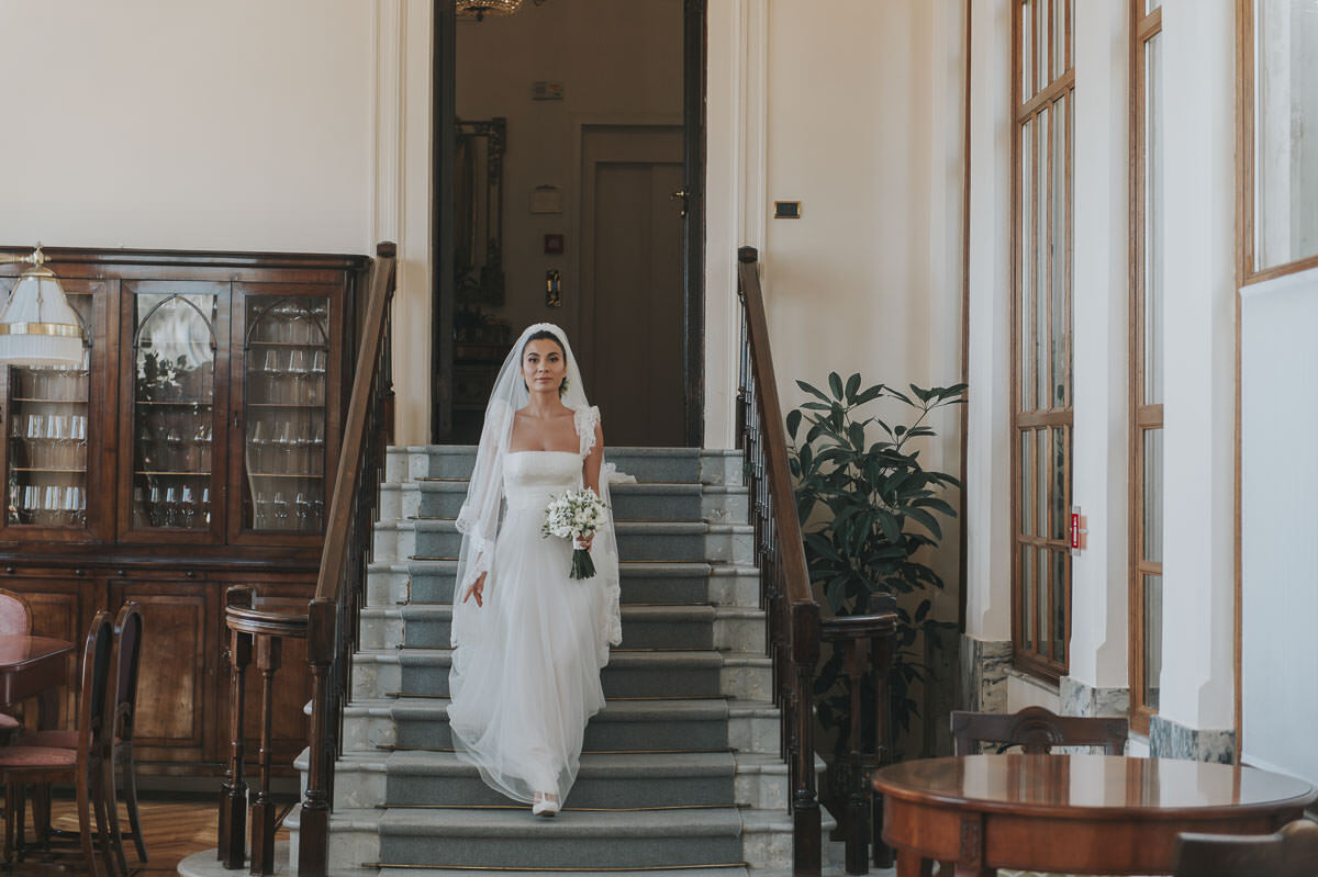 Matrimonio A Taormina5