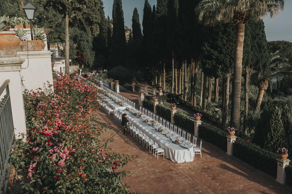 Matrimonio A Taormina51