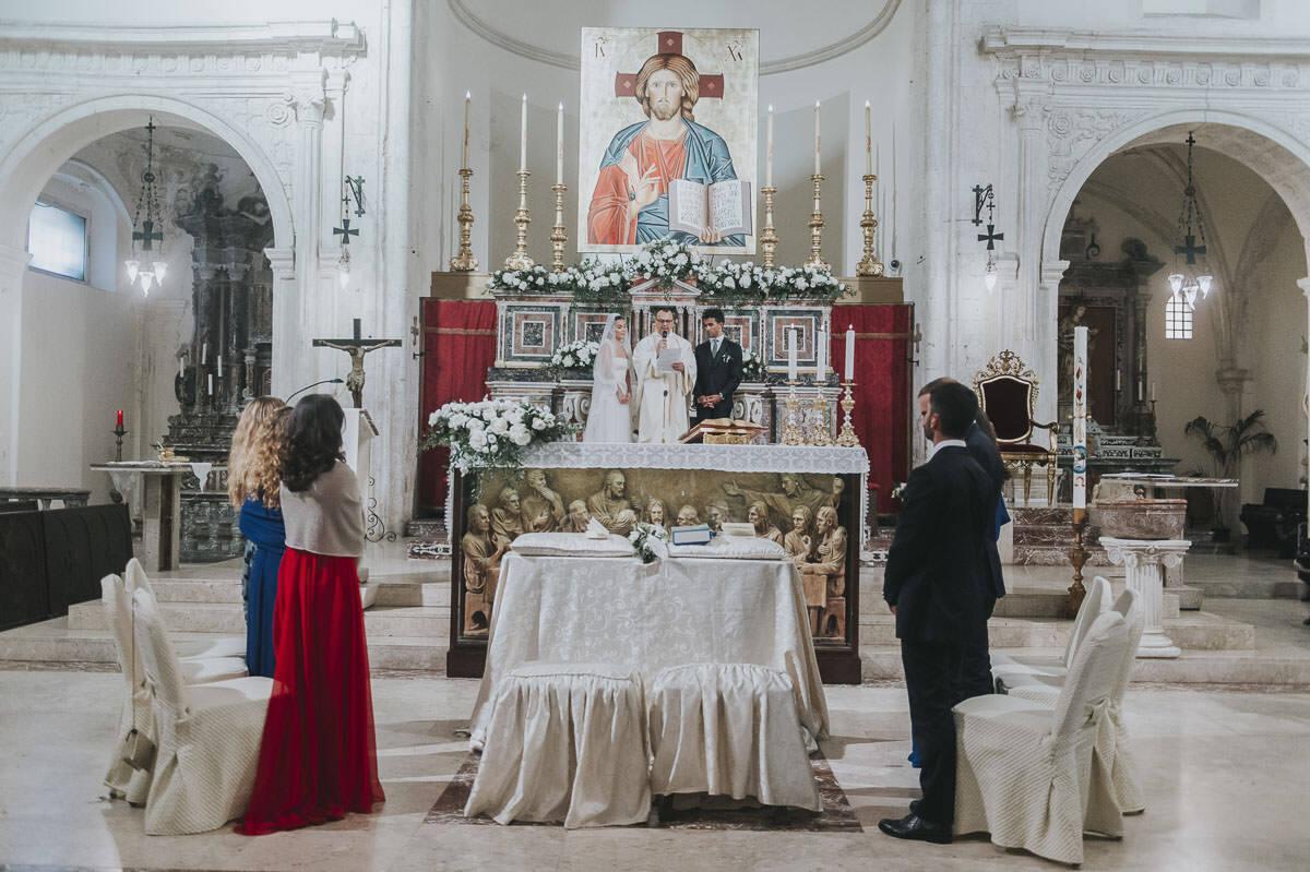 Matrimonio A Taormina52