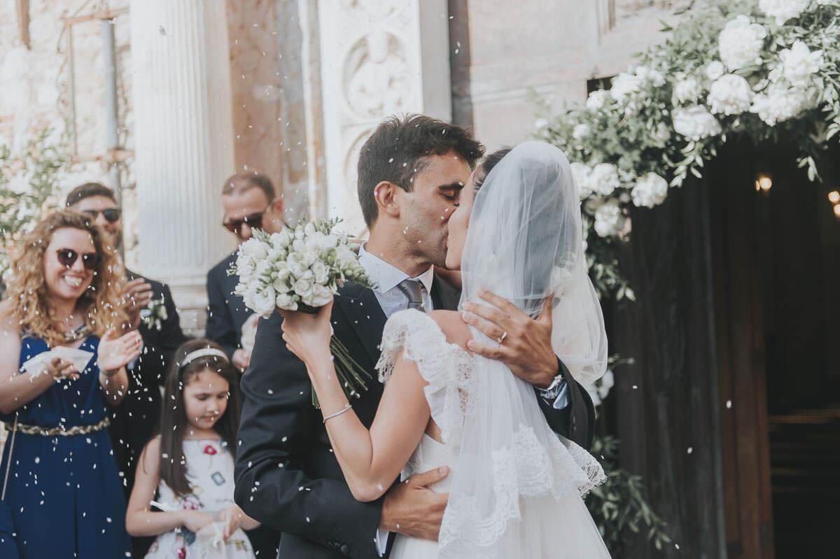 Matrimonio A Taormina54